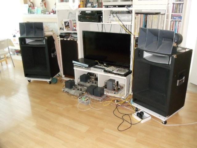setup01