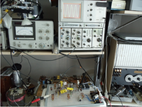 m7_ equipment