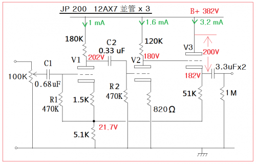 Jp200_03