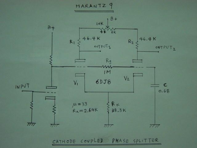 marantz9lt2